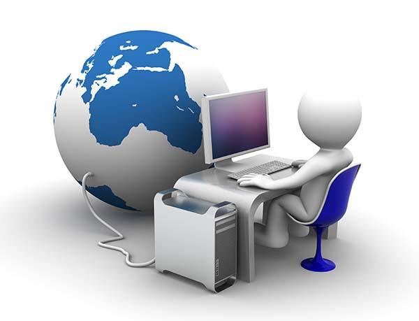thiet-ke-website-online