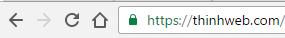 https-thinhweb