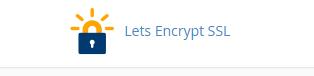 lest-encrypt-ssl