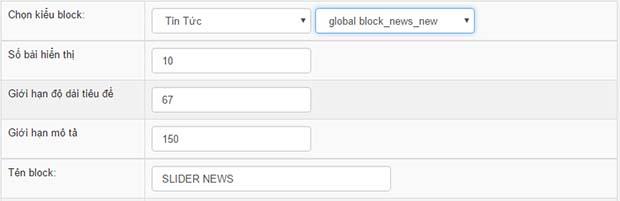 config-slider-news-new