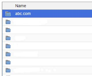 domain-abc