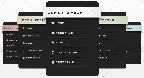 menu-da-cap-hay-multi-menu