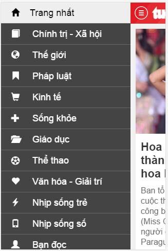 menu_mobile_tuoitre