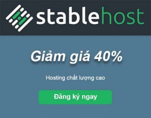 stablehost-coupon-40