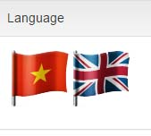 icon-block-language
