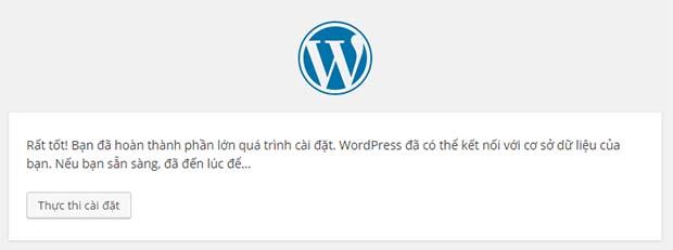 thuc-thi-cai-dat-wordpress