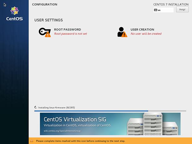 VirtualBox_CentOS-1_17_07_2016_15_44_52