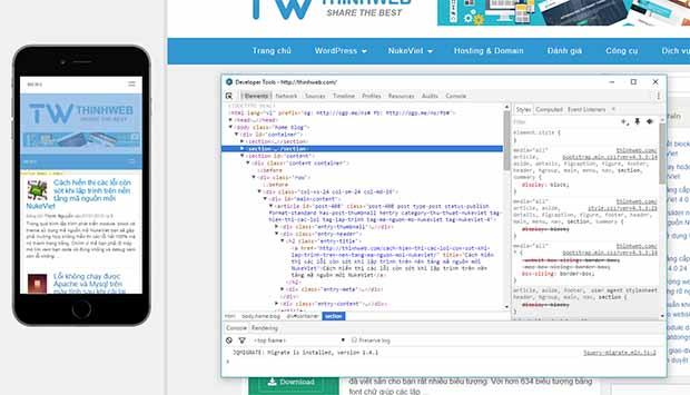 blisk-browser-debug
