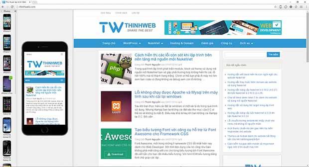 blisk-browser-demo