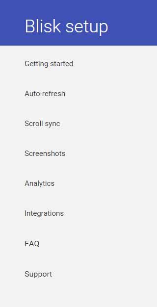 blisk-browser-setup