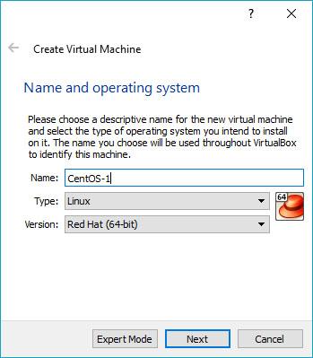 create-virtual-machine-centos