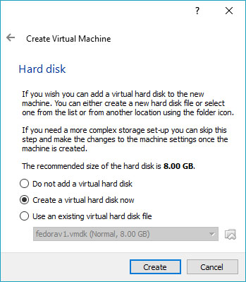 hard-disk-create-virtual-machine