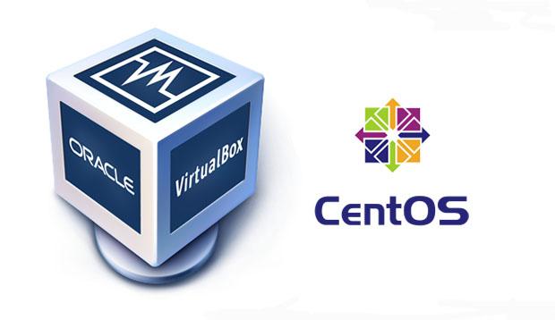 virtualbox-centos