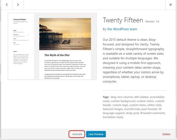 active-themes-wordpress-1