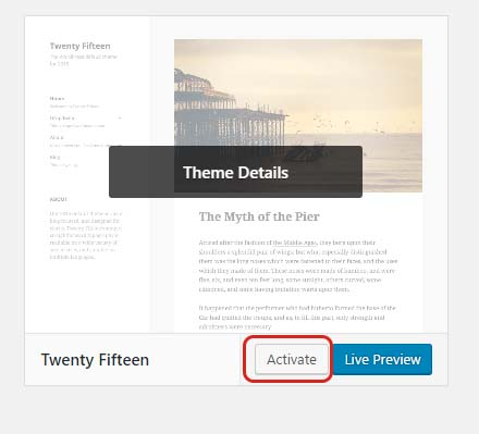 active-themes-wordpress