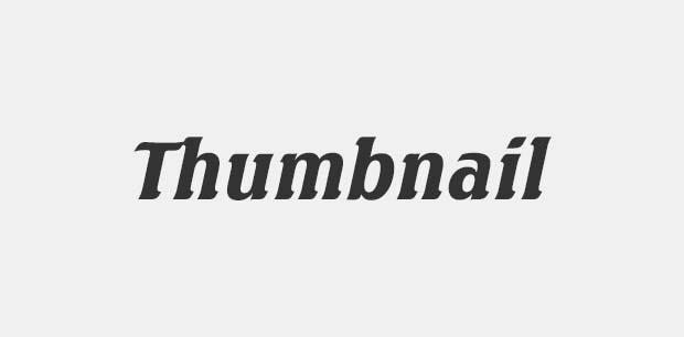 anh-thumbnail