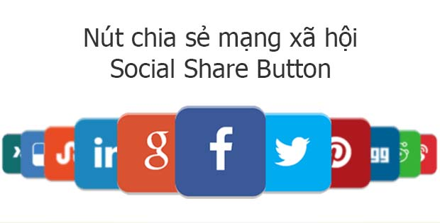 button-social-share