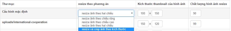 cau-hinh-thong-so-anh-thumbnail