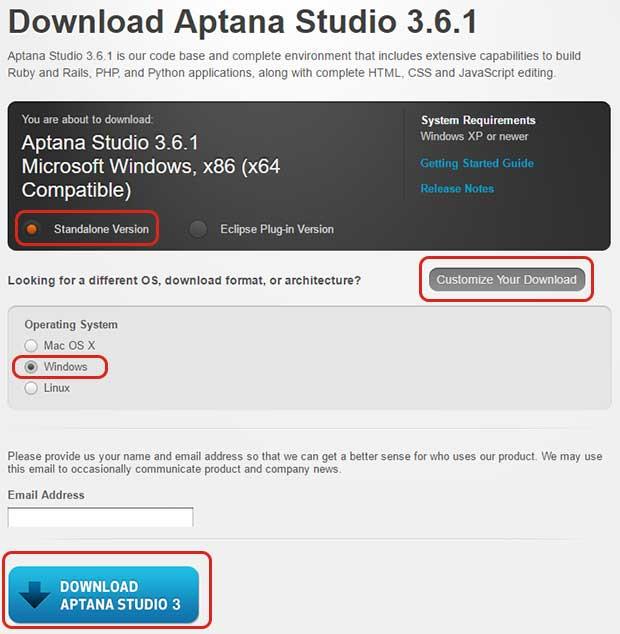 download-and-install-aptana-software