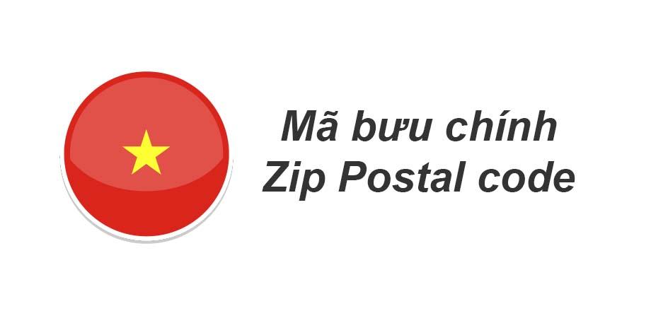ma-buu-chinh-zipcode