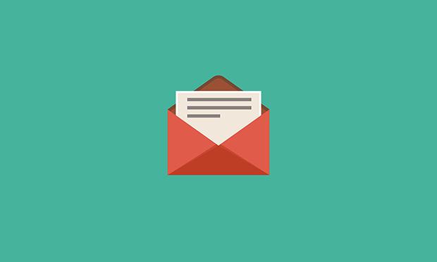 plugins-wordpress-contact-form-7