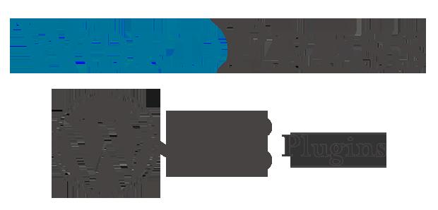 plugins-wordpress