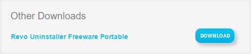 revouninstaller-portal