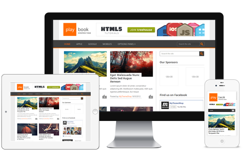 theme-wordpress-1