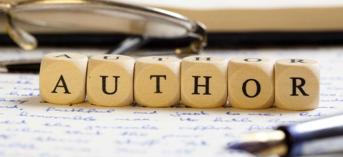 author-post
