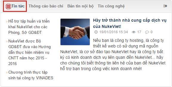 icon-bang-css-cho-chuyen-muc-cua-module-news-nukeviet