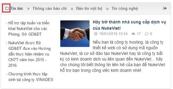 icon-bang-css-cho-chuyen-muc-cua-module-news-nukevietjpg