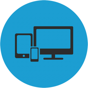 icon-official-web-design-development