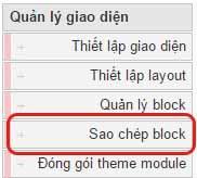 sao-chep-block