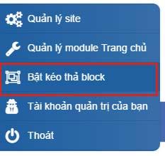 bat-tat-keo-tha-block
