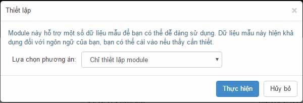 chon-thiet-lap-module-ao