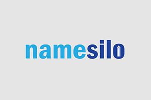 logo-namesilo