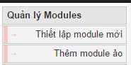 them-module