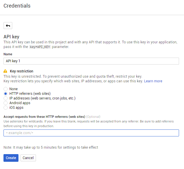 credentials-google-api-1