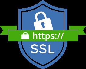 ssl-cho-website