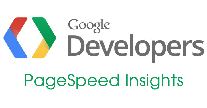 pagespeed-1